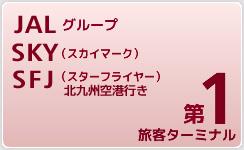 羽田空港第1ターミナル_terminal_guide_bn01