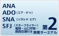 羽田空港第2ターミナル_terminal_guide_bn01