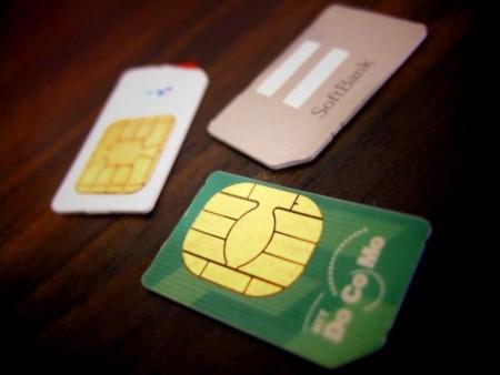 SIMカード_3